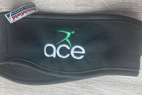 Ace Headbands - One Size