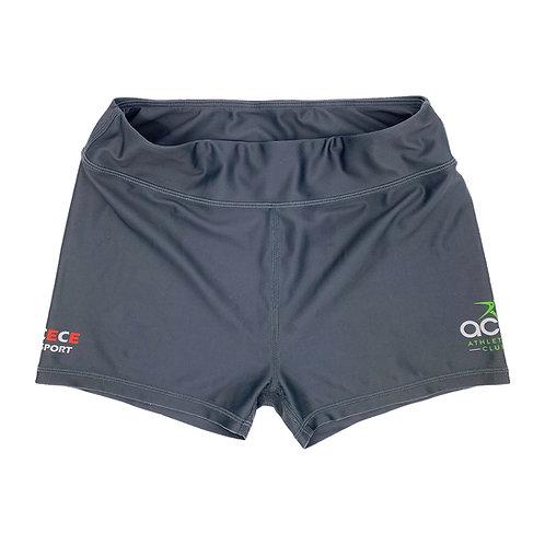 Ace Shorts