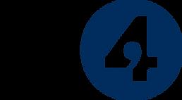 1200px-BBC_Radio_4.svg.png