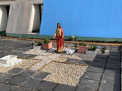 ASFA roof 1.jpg