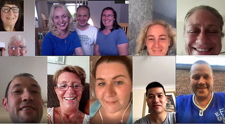 RCIA Group 201920 Croxteth.png