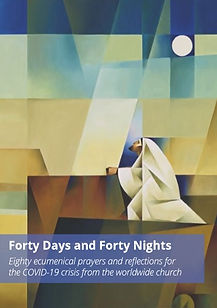 Forty Days and Forty Nights.jpg