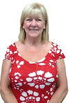 Maureen O'Brien.jpg