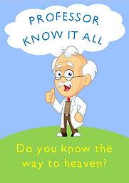 Professor Know it All.jpg