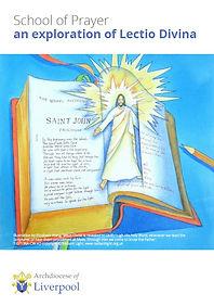 school of prayer 2.jpg