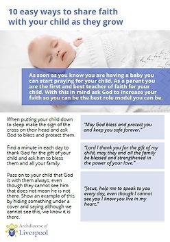 10 easy ways to share faith.jpg