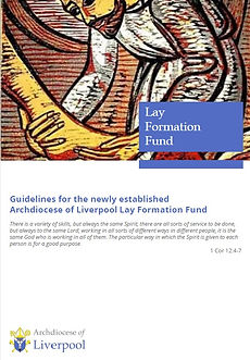 Lay Formation Fund.jpg