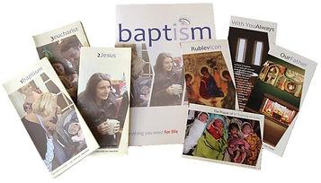 Baptism pack.jpg