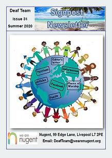 Signpost (Summer 2020).jpg