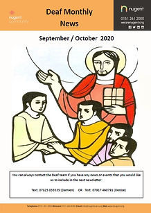Deaf monthly news Sept-Oct 2020.jpg