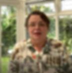 Judith Rankin OLA.jpg