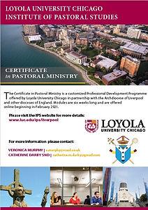 Loyola Certificate.jpg
