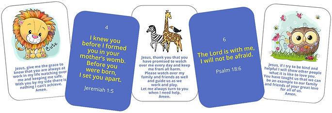 Children's cards.jpg