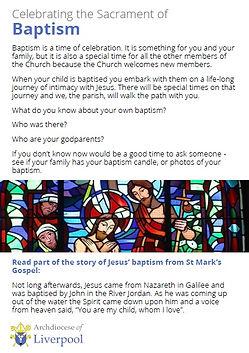 Baptism leaflet.jpg