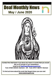 Deaf Monthy News May June 2020.jpg