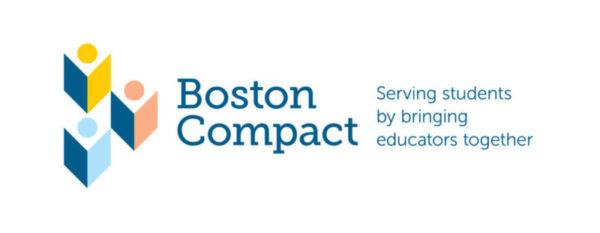 BostonCompact