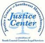 JusticeCenter.jpg