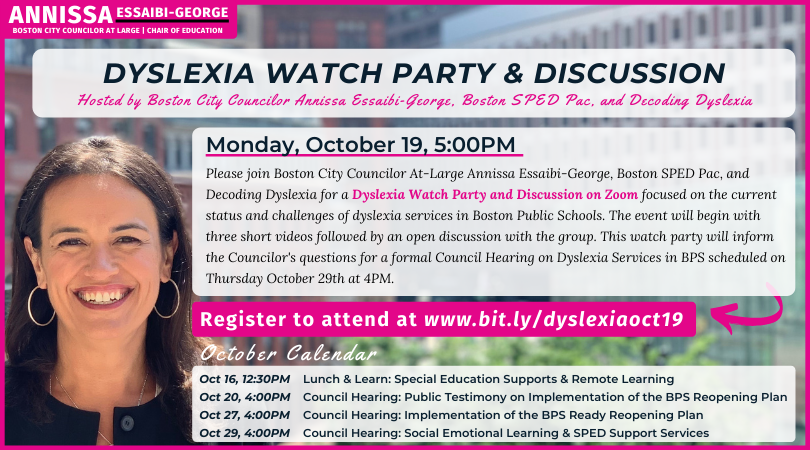 Dyslexia Watch Party Oct 19-2.png