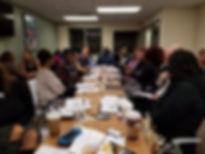 SuffolkCountyConsortium-PolicyDevelopmen