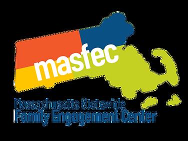 Masfec-logo.png