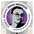 Louis D, Brown Peace Institute
