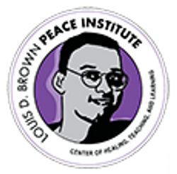 Louis D, Brown Peace Institute