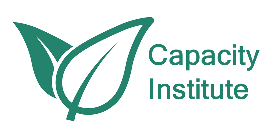 Capacity-Institute
