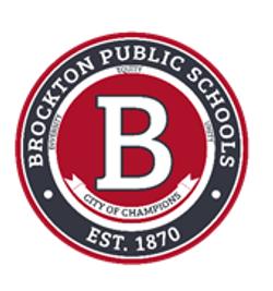 BrocktonPublicSchool