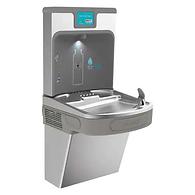 Bottled Water Filtration System.webp