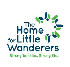 Homes for Little Wanderers-2