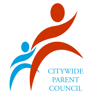 Boston CityWide Parent Council
