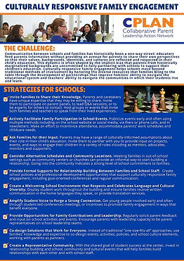 Culturally-Responsive-Family-Engagement-