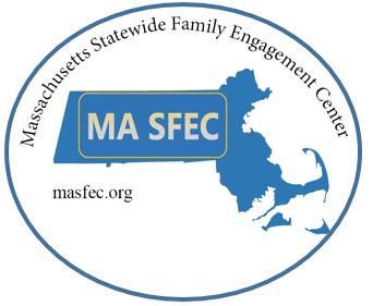 MA_SFEC