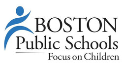 BPS_logo_Focus_on_Children