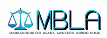 Massachusetts Black Lawyers Association.
