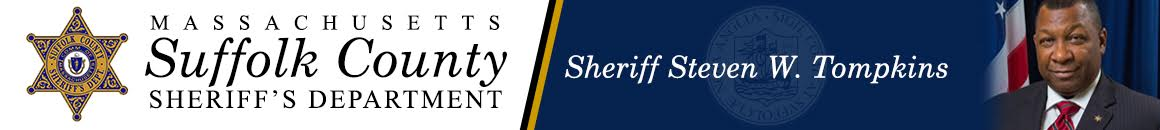 Suffolk_County_Sheriff's_Department's_Co