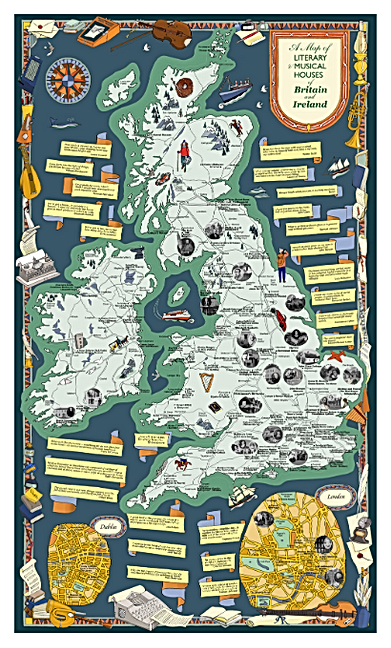 Framed Britain Map Final (1).png