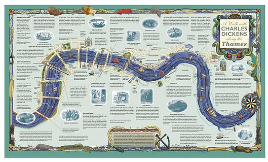 Thames Map framed (1).png