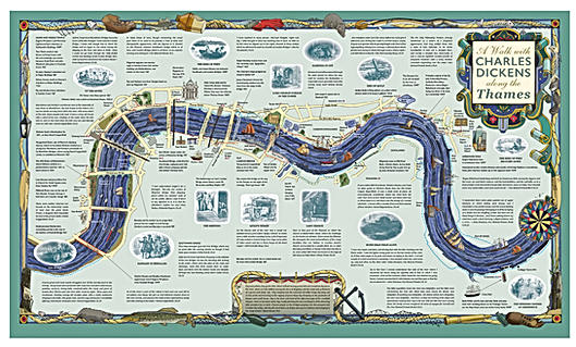 Thames Map framed (1).png