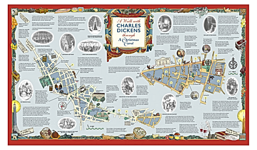 christmas Carol Map Framed...png