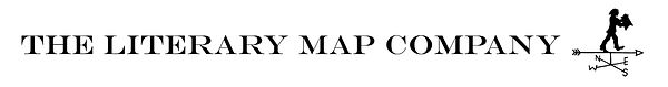 Literary map logo text one line _edited_