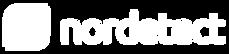 nordetect logo-05.png