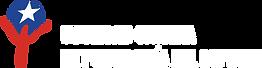 logo-psidepchile.png