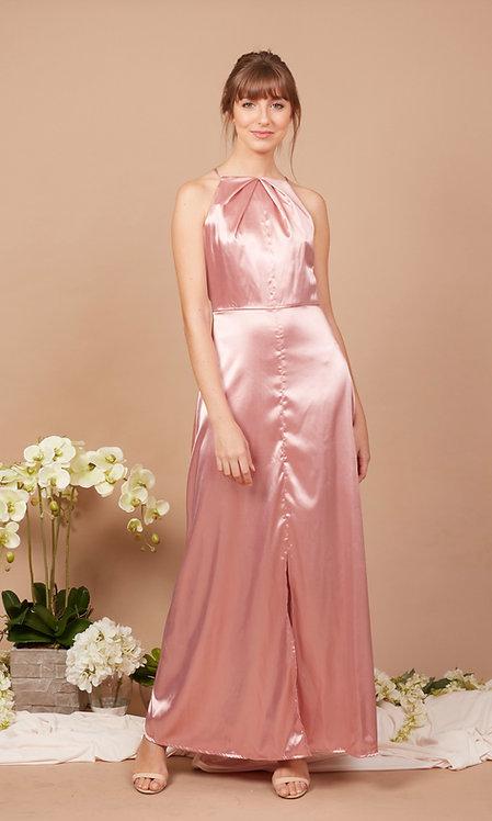 Sharpay Dress
