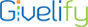 Givelify_Logo-Smaller_new_edited.png