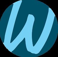 WOL-logo_horizontal_RGB_edited.png