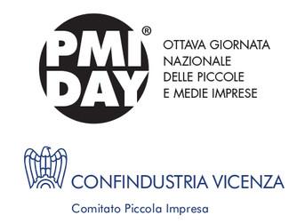 PMI-DAY 2017
