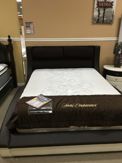 WIL 80400 $589