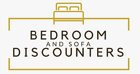 Bedroom and sofa Discounters