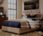 Bedroom sets, 2018 furniture style, trends, sacramento furniture arrivals,owner operated store,